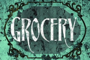 grocery copy